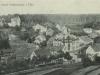 ansicht-1912