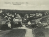 ansicht-1915