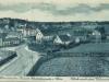 ansicht-1920-1