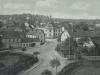 ansicht-1920-2
