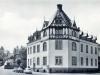 ansicht-1970